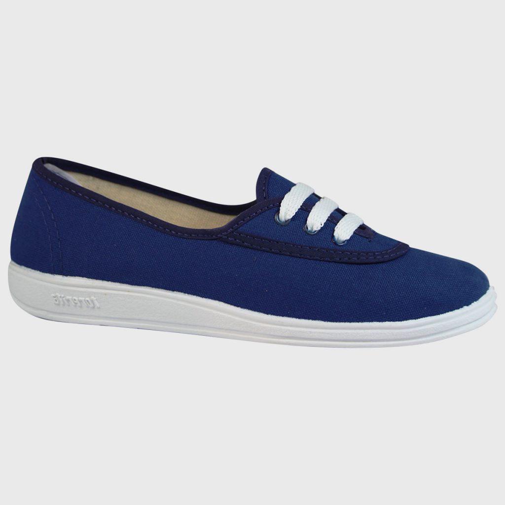 f102-azul