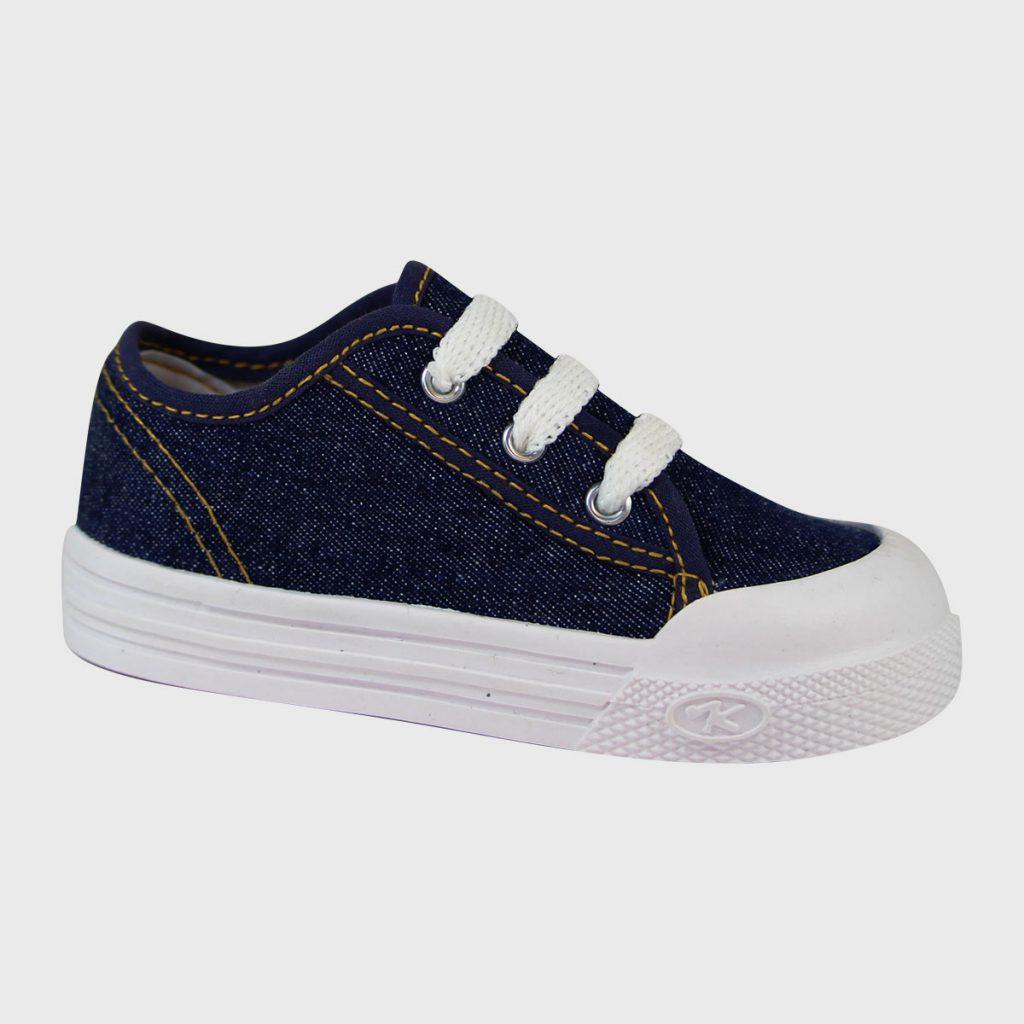 f2125-jean-azul