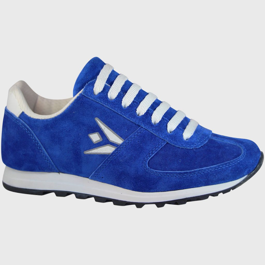 f2620-azul