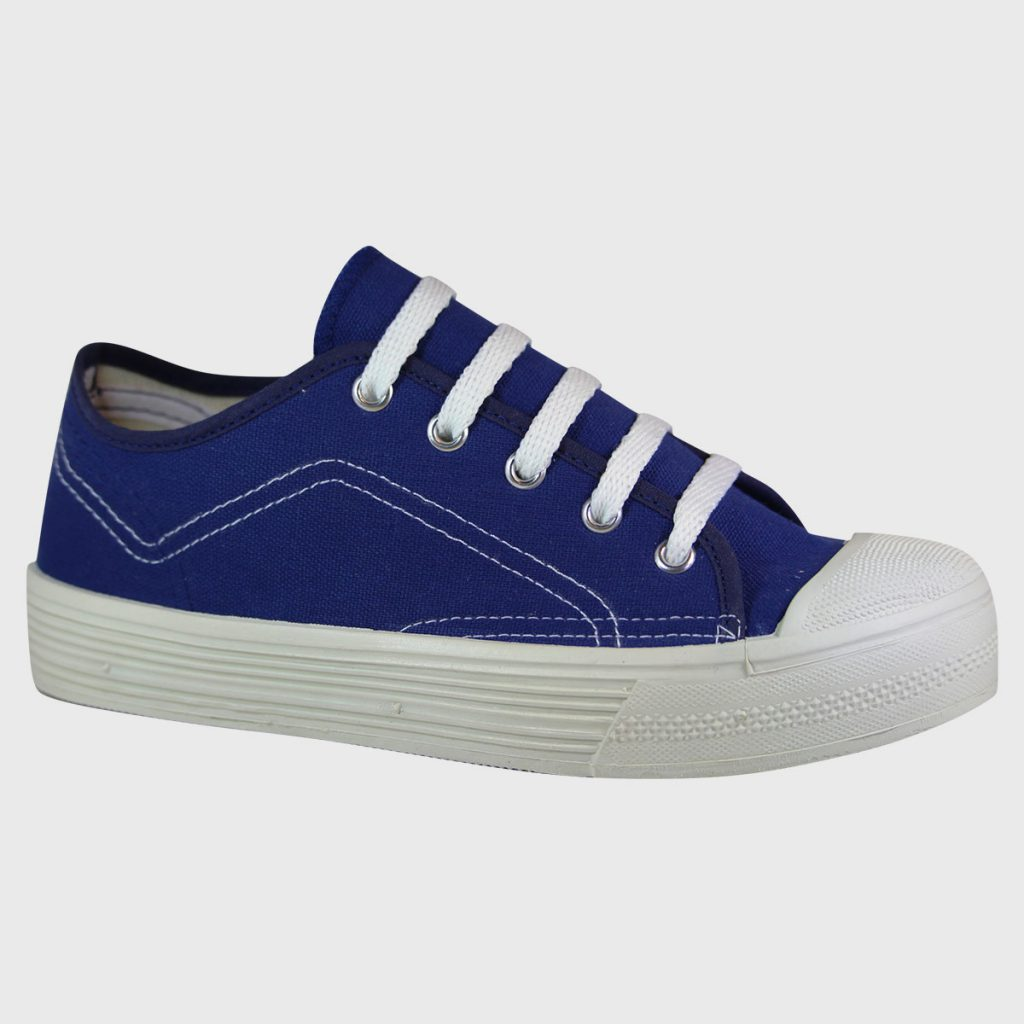 f2901-azul