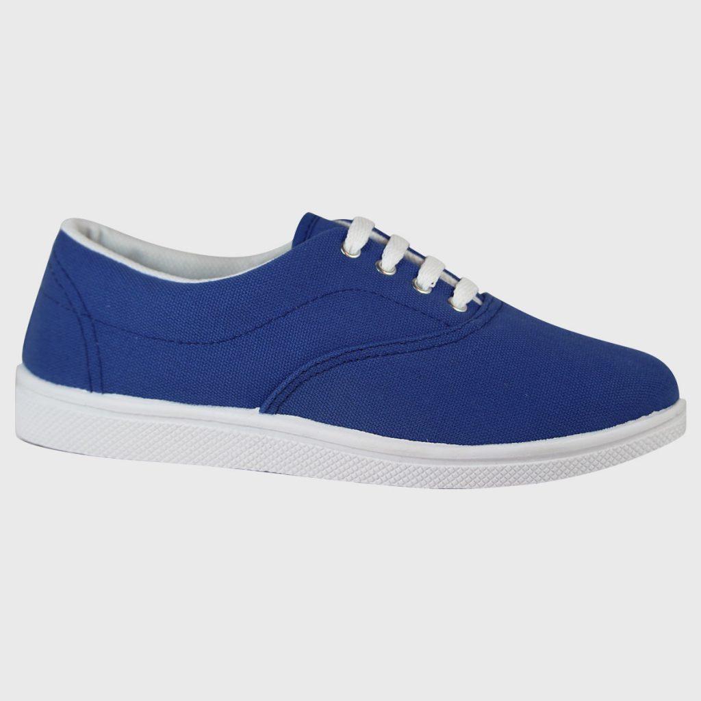 f301-azul-francia