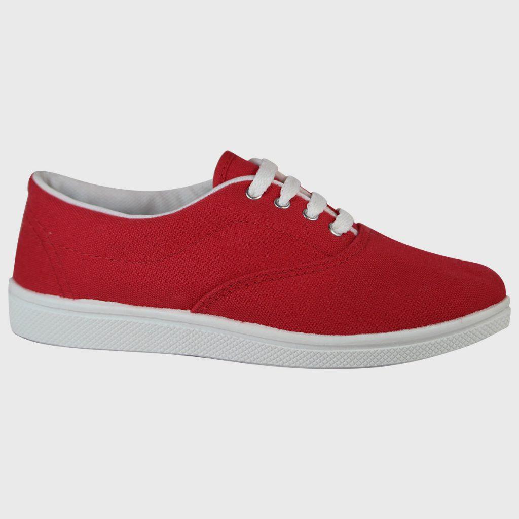 f301-rojo