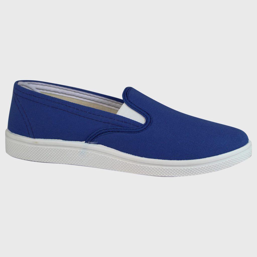 f316-azul-francia