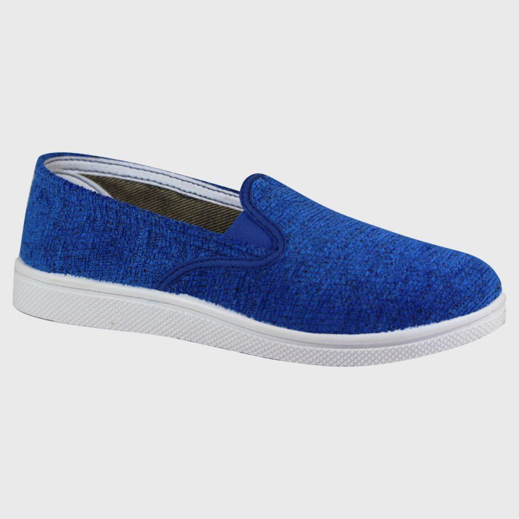 f361-azul