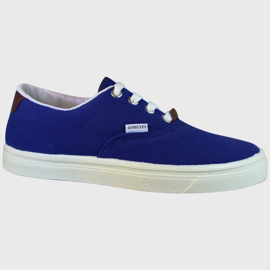 f500-azul