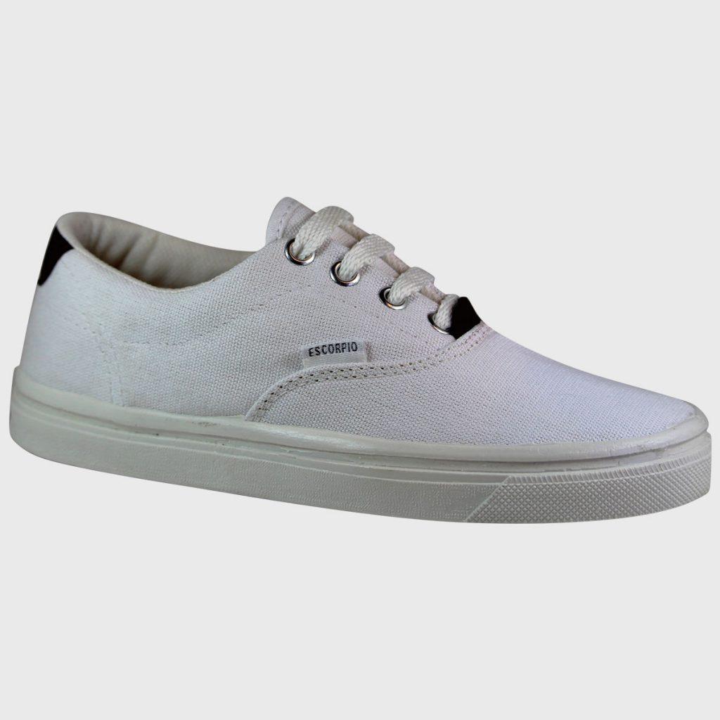 f500-blanco