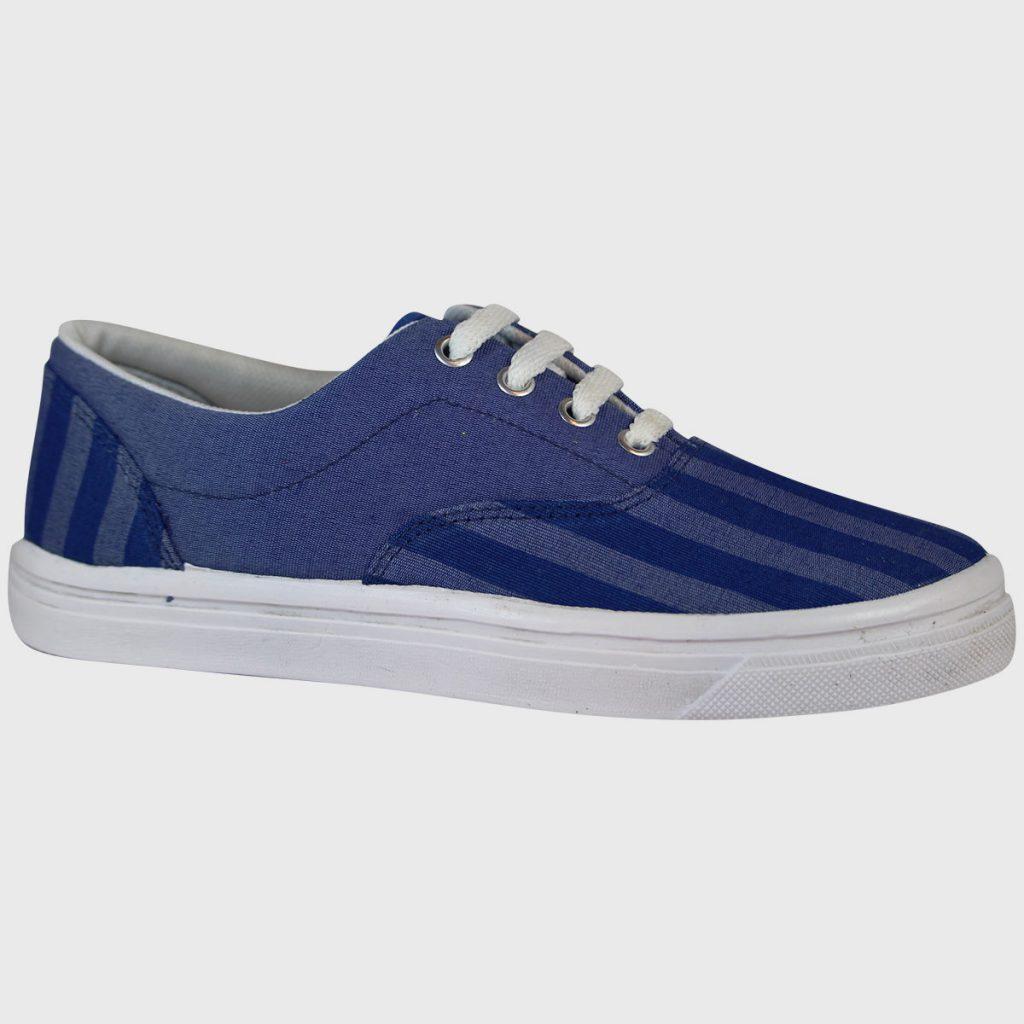 f508-rayas-azul