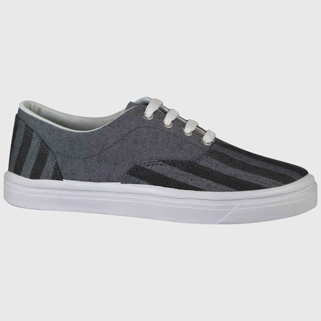 f508-rayas-gris