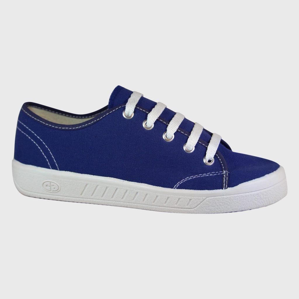 f601-azul