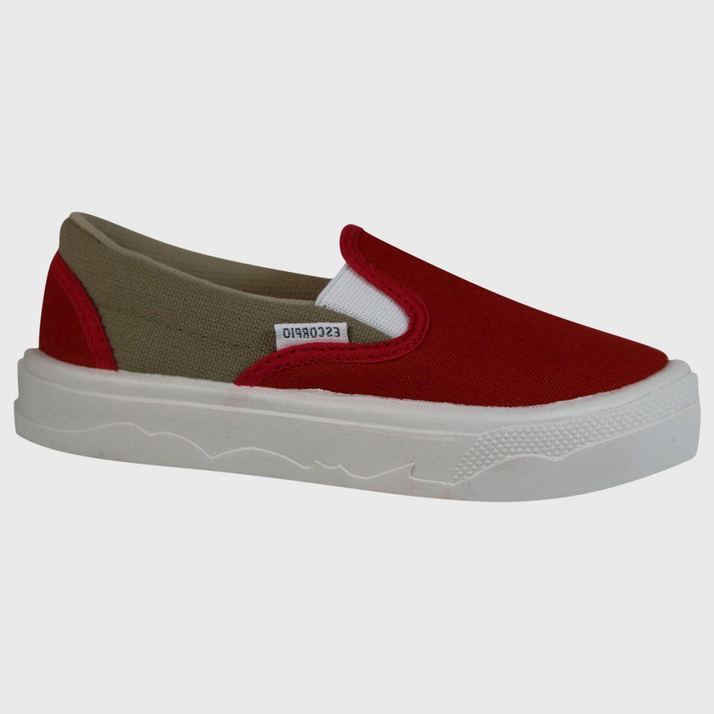 f912-rojo-y-cemento