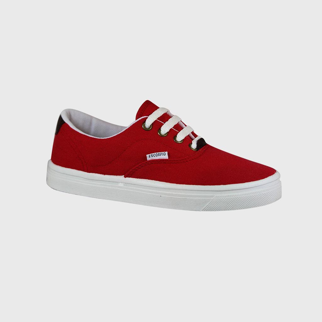 E-507-Rojo