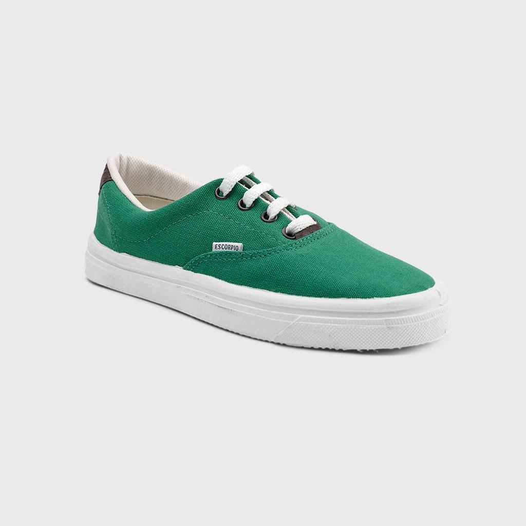 E-507-Verde