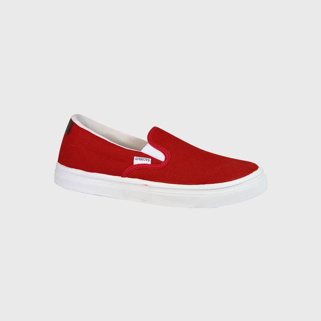 E-514-Rojo