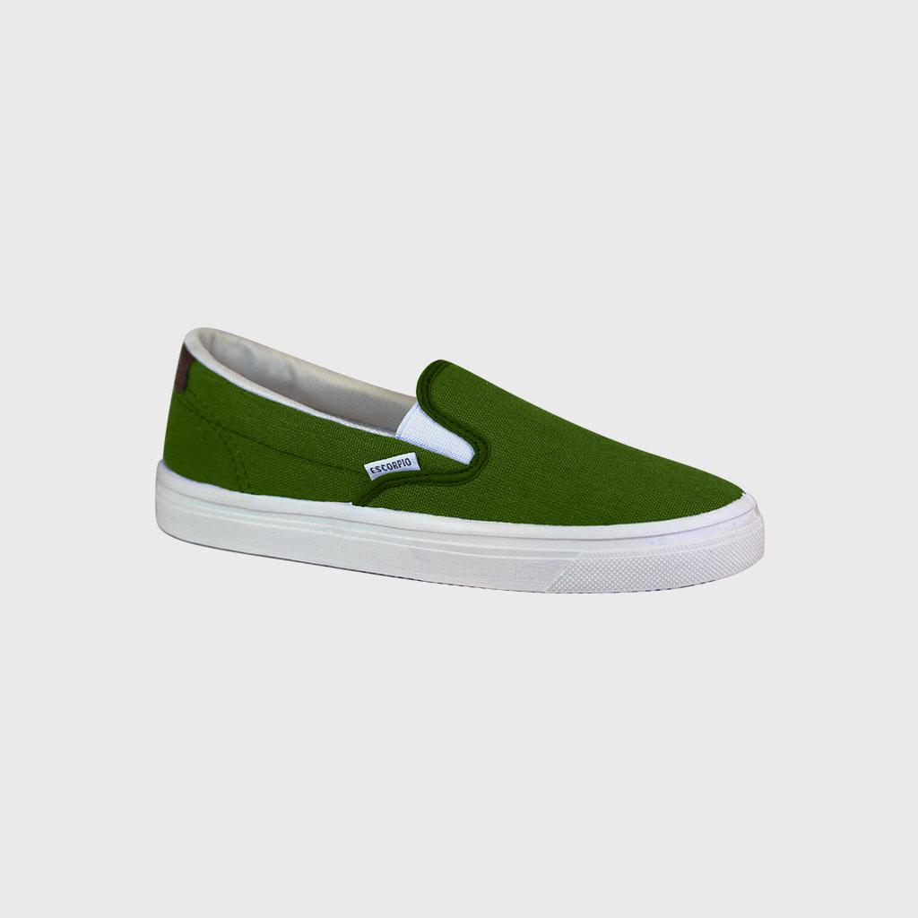 E-514-Verde