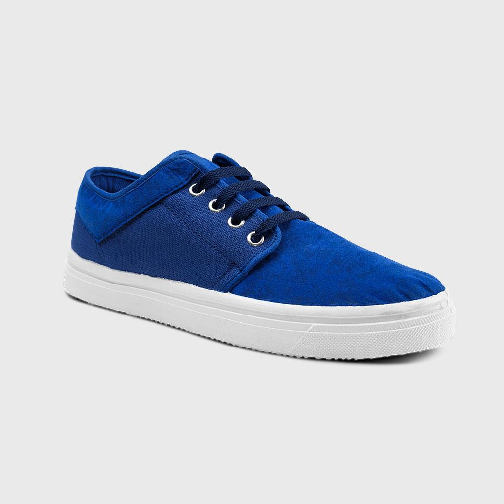 E-595-Azul