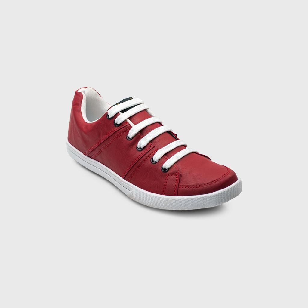 KU-H115-Rojo