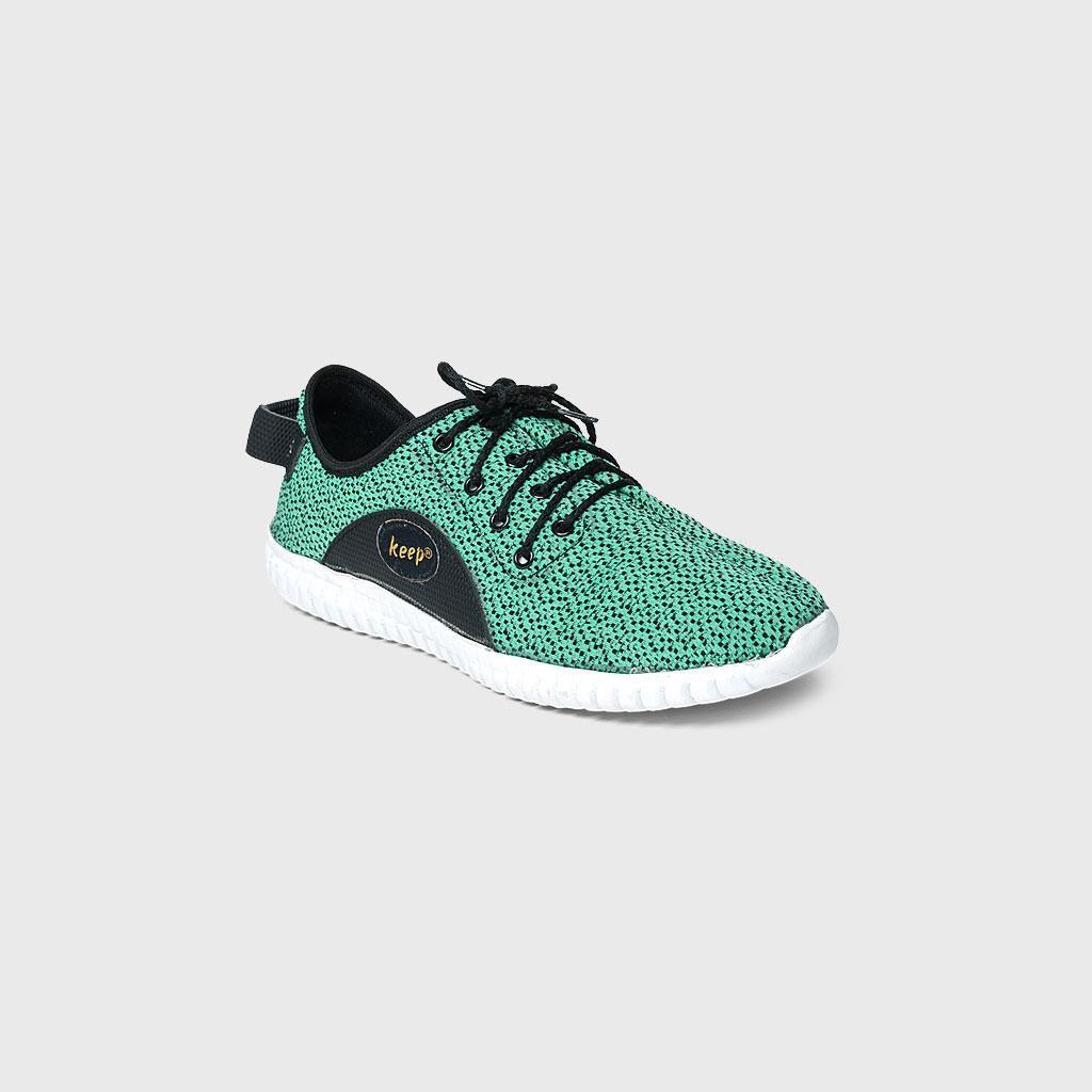 KU-H902-Verde